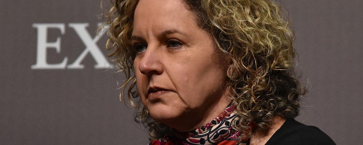 Entrevista | Ana Carla Abrão fala sobre a Reforma Administrativa