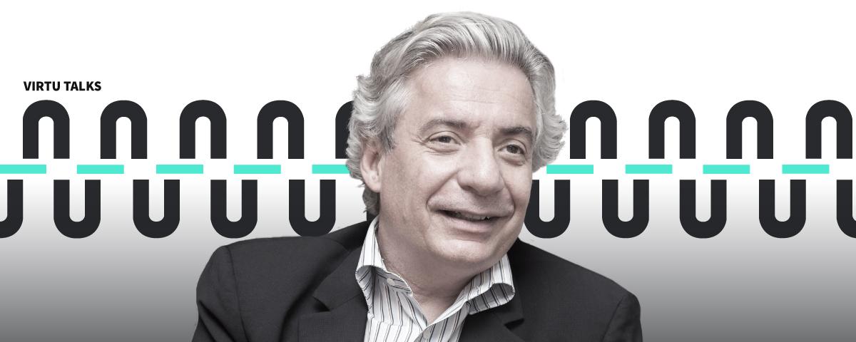 Adriano Pires | Virtudes e defeitos da Lei do Gás (6407/13)