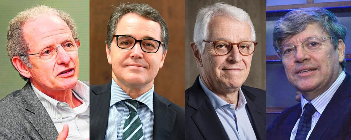 Três méritos da reforma tributária na visão de grandes empresários
