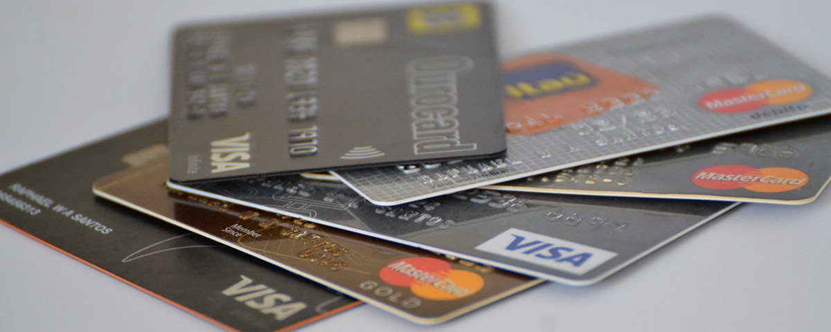 Senado vota pauta-bomba de alto impacto para o sistema de crédito