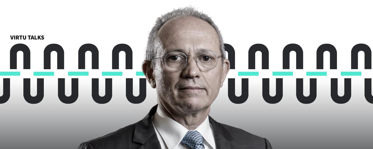 Paulo Hartung | Legislação ambiental e reforma administrativa