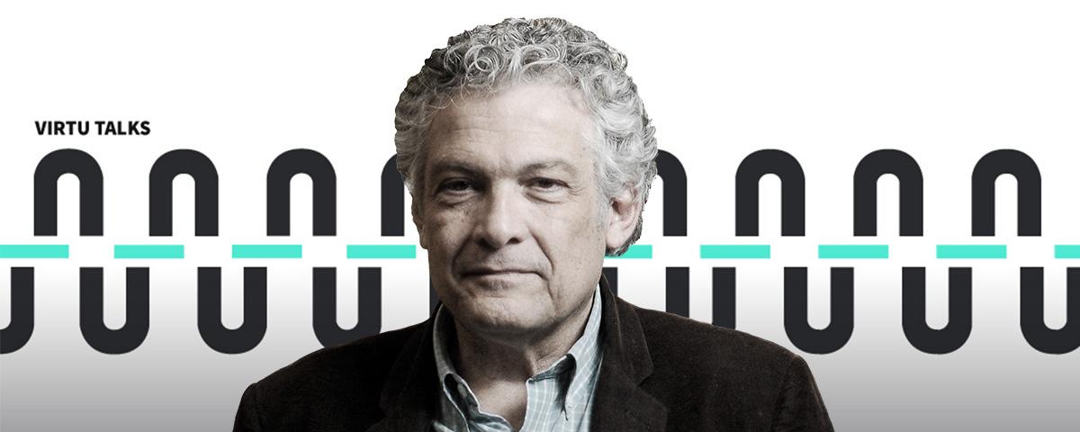 Ricardo Paes de Barros | Programas de combate à pobreza no Brasil