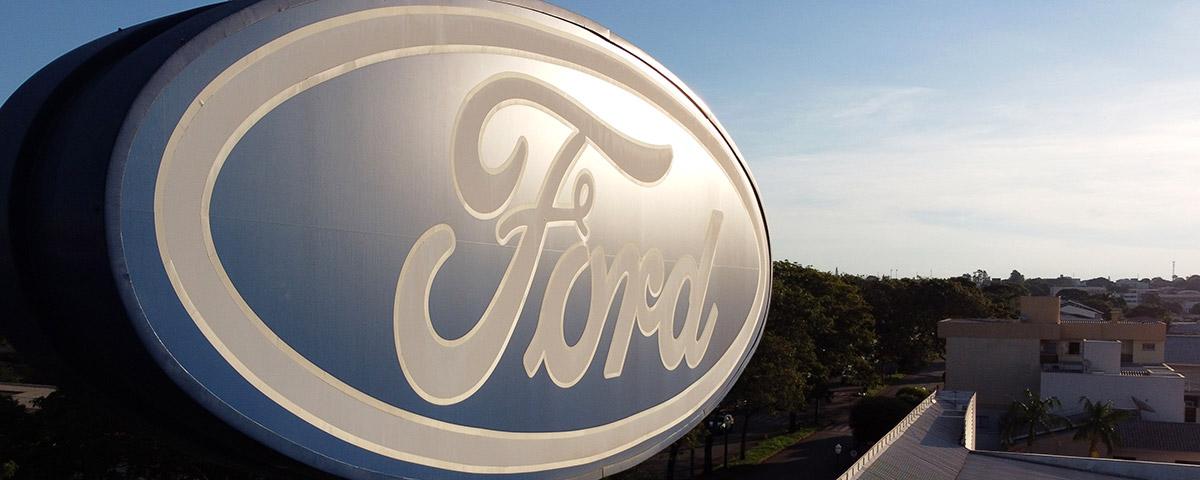 Ford e o fracasso do protecionismo