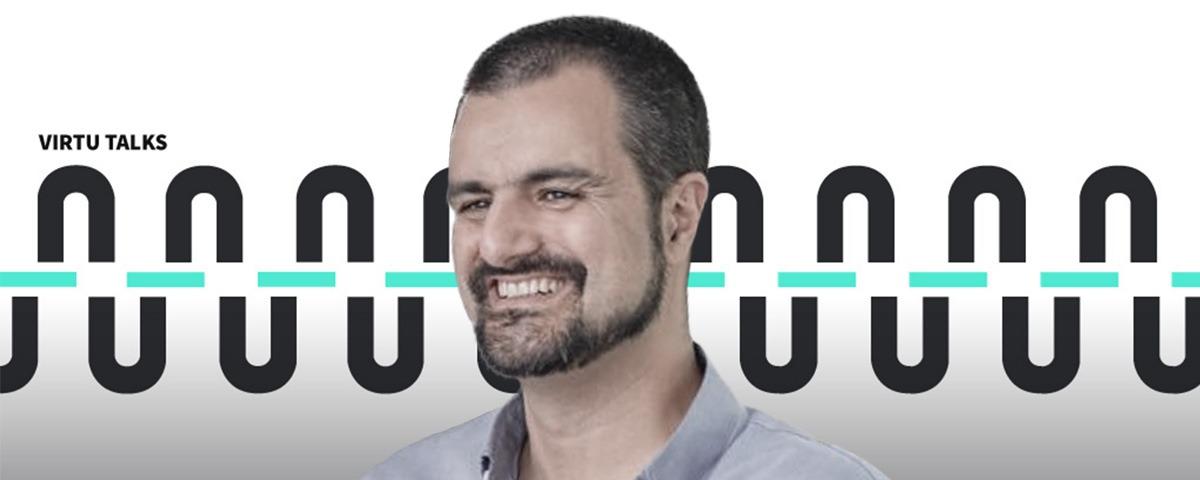 Luis Felipe Adaime   O mercado do crédito de Carbono