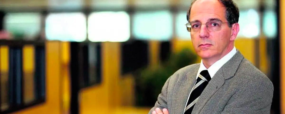 Fabio Giambiagi | Uma agenda pragmática e realista