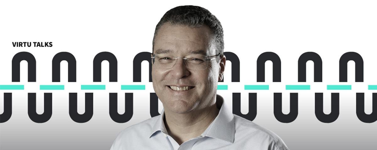Marcelo Trindade | A cultura e o impacto da interferência do governo nas estatais
