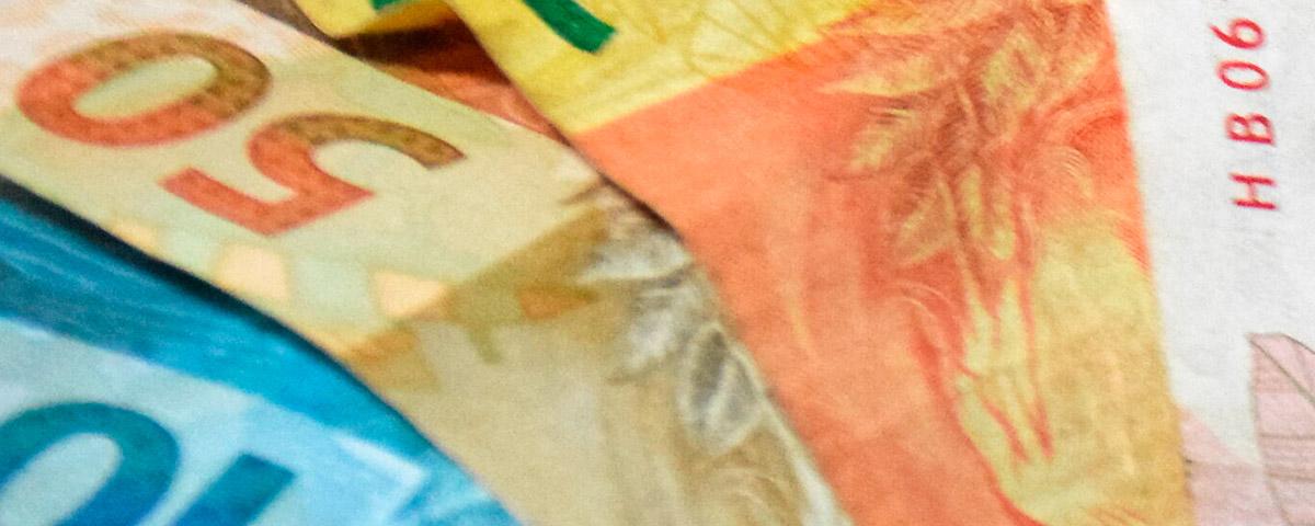 PEC Emergencial é primeiro passo para sanidade fiscal