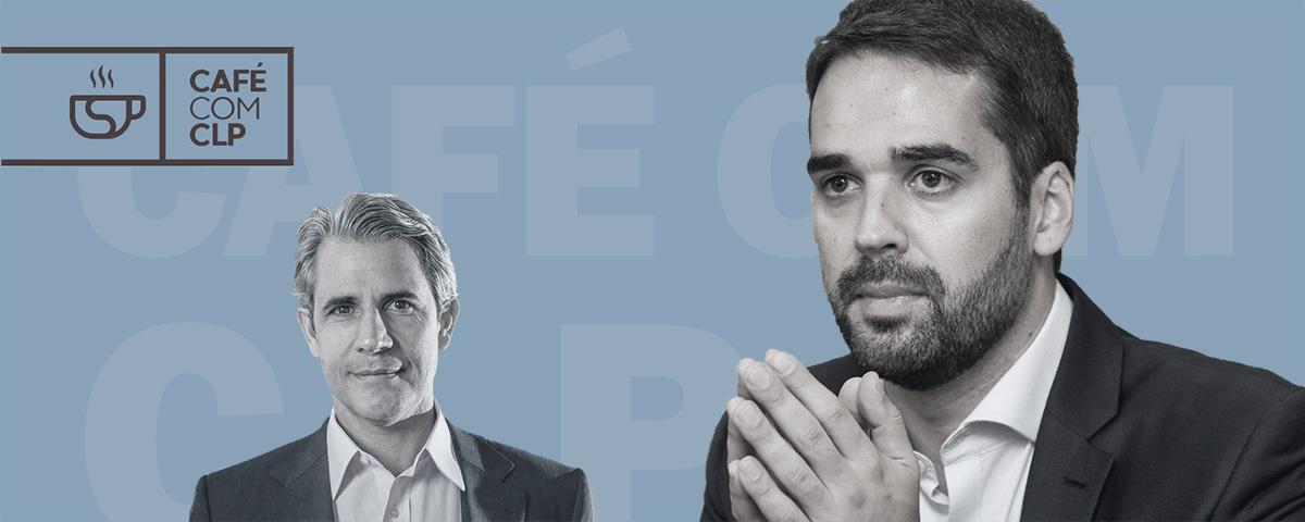Eduardo Leite: Diálogo e reformas