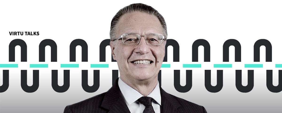 Celso Mori | A insegurança jurídica no Brasil