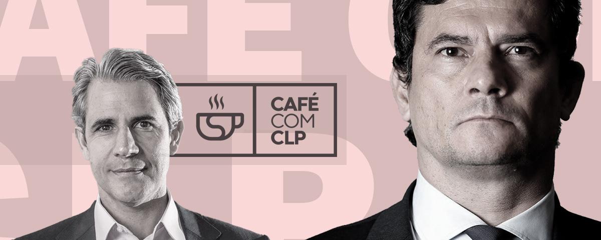 Sergio Moro | Avanços e retrocessos no combate à corrupção