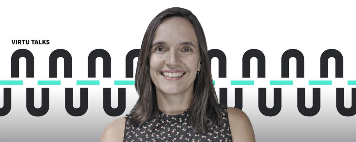 Carolina Ricardo | Ameaças da corrida armamentista de Bolsonaro