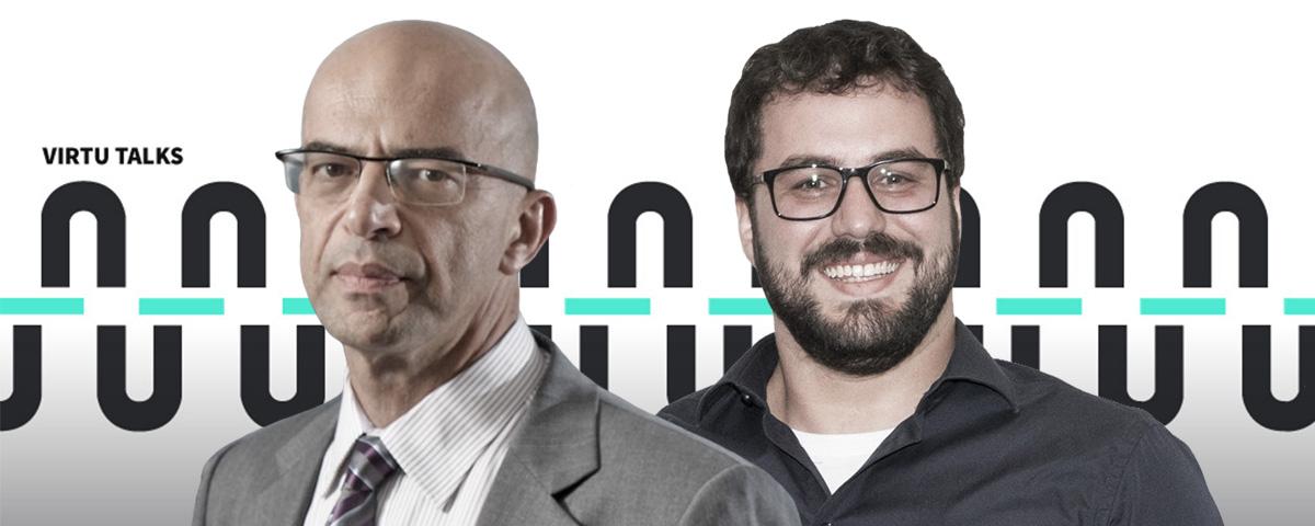 Gesner Oliveira e Artur Villela Ferreira | O Brasil como potência verde