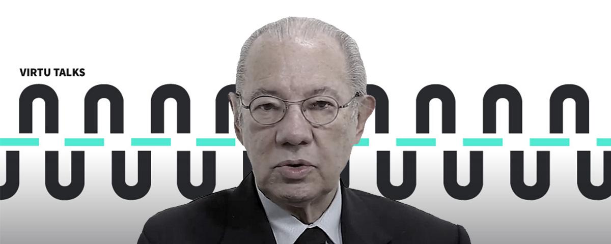 Rubens Barbosa | Como reverter o declínio internacional
