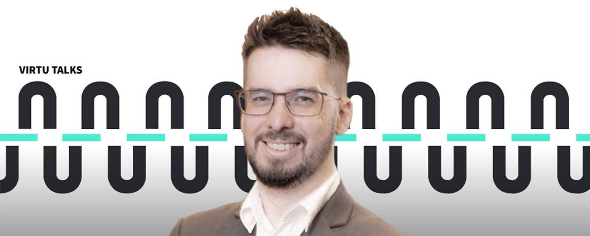 Thomas Conti | Efeitos econômicos e sociais da pandemia