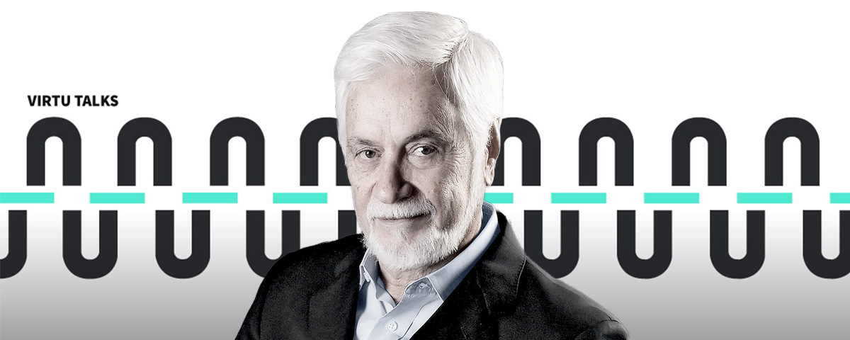 Edmar Bacha | Abertura comercial e desenvolvimento